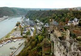 CDU Rheinland-Pfalz fordert mehr Geld für Tourismus