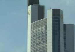 Commerzbank hat weiter Probleme