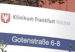 Kai Klose legt Zwischenbericht zu den Misständen in der Psychiatrie Frankfurt-Höchst vor