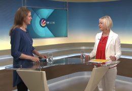 Wie digital ist Hessen aufgestellt? Fragen an Digitalministerin Kristina Sinemus