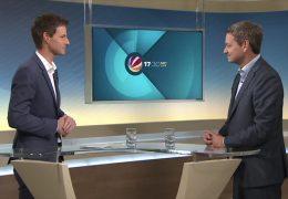 Wahl zum CDU-Spitzenkandidaten für die Landtagswahl früher als gedacht