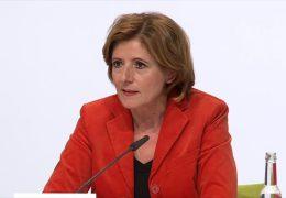 Das Klimapaket der Großen Koalition – Im Interview: Malu Dreyer