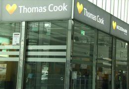 Nach Thomas-Cook-Insolvenz: Was bedeutet das für die Condor-Kunden?