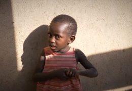 """""""Zuhause in Ruanda"""", das Partnerland ganz privat"""