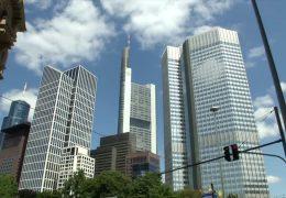 Wie stark Frankfurt vom Brexit profitiert