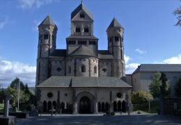 Wirtschaftsunternehmen Kloster