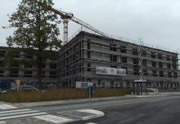 200.000 neue Wohnungen in Rhein-Main geplant
