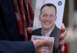 OB-Wahl in Mainz: Die Kandidaten im Portrait – heute: Michael Ebling von der SPD