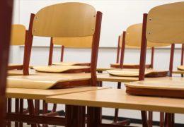 Mainzer Landtag debattiert über Unterrichtsausfall