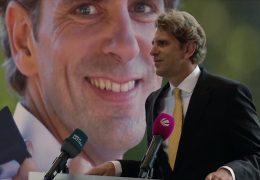 Marlon Bröhr will CDU-Spitzenkandidat werden