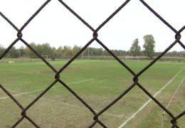 FSV Münster: Konsequenzen nach Spielerattacke auf Schiedsrichter