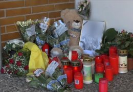 Sechsjähriger stirbt in Frankfurter Kita