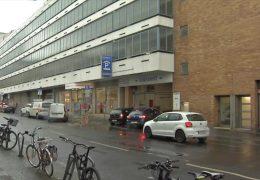 Parken in Frankfurt wird leichter aber teurer
