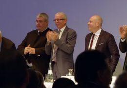 Michael Frisch: Der neue AfD-Landesvorsitzende