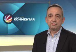 Baldauf ist CDU-Spitzenkandidat: Ein Kommentar von Richard Kremershof