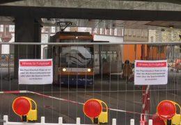 Chaos um Hochstraße Süd in Ludwigshafen geht weiter