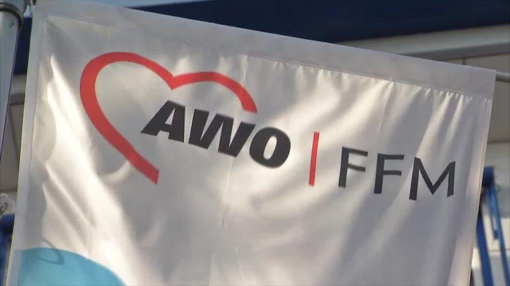 AWO-Bundesverband greift in Frankfurt durch