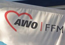 Neue Vorwürfe im AWO-Skandal