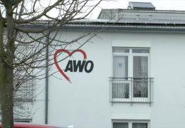AWO-Skandal weitet sich aus