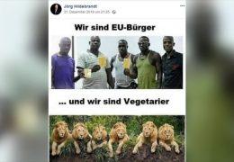 CDU-Fraktion fordert Rücktritt