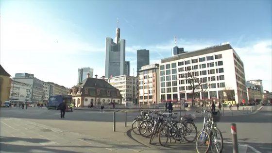schulen in frankfurt