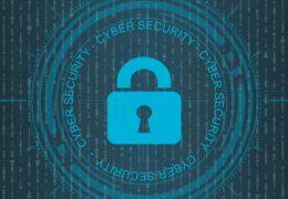 Neue Strategie gegen Kriminalität im Internet