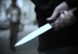 Gibt es wirklich mehr Messerattacken?