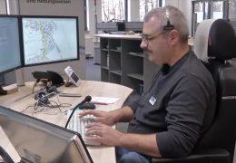 Schwalm-Eder-Kreis testet neues Handy-Ortungssystem