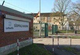 Kein Coronavirus in Germersheim nachgewiesen