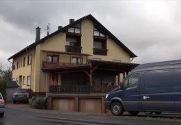 Bad Soden-Salmünster: Ehemann soll seine Frau getötet haben