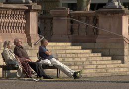 Die Grundrente kommt – Reaktionen aus Hessen
