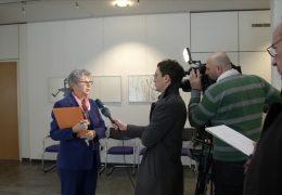 FDP-Fraktion schließt Helga Lerch aus