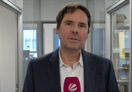 Anschlag in Hanau – im Interview: Kriminalpsychologe Jens Hoffmann