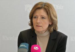 Nach Terroranschlag in Hanau – Mainzer Rosenmontagszug wird nicht abgesagt