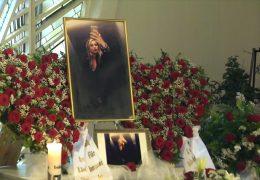 Hanau: Opfer des Anschlags werden beigesetzt