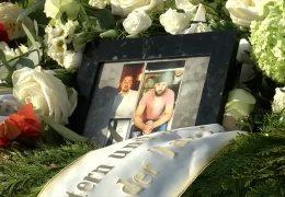 Hanau trauert um die Opfer des Anschlags