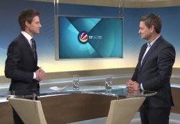 Steckt die CDU in einer Führungskrise?
