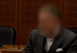 Frankfurt: Plädoyer im Prozess um Tote im Niddapark