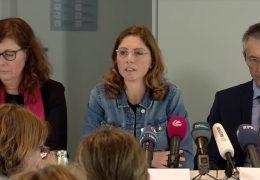 Corona-Epidemie: Rheinland-Pfalz trifft weitere Vorkehrungen