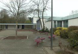 Wegen der Corona-Pandemie schließen Hessen und Rheinland-Pfalz alle Schulen