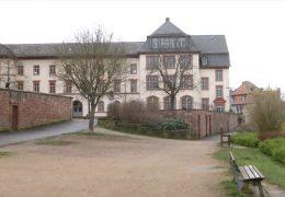 Seligenstadt: Streit um alte Memling-Schule