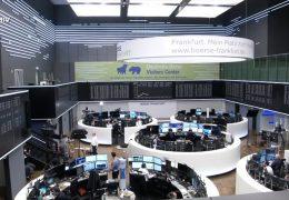 Corona-Krise an der Börse: Erholt sich der Dax jetzt wieder?