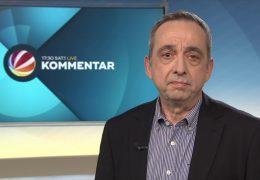 Kommentar zum Tod von Hessens Finanzminister Thomas Schäfer