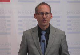 Minister Klose warnt vor voreiligen Lockerungen