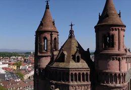 Nibelungen-Festspiele in Worms wegen Corona abgesagt