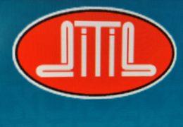 Hessen beendet Zusammenarbeit mit Ditib