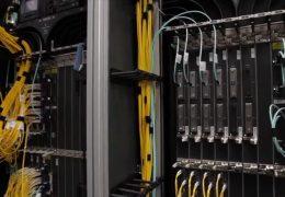 Homeoffice und Streaming-Dienste: Wie belastbar ist das Internet?