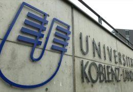 Universitätsstandorte werden neu strukturiert