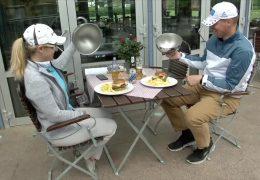 Gaststätten in Rheinland-Pfalz dürfen wieder öffnen