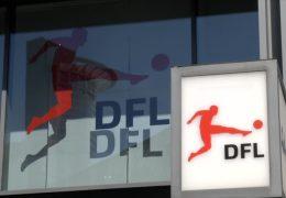 Neue Regelungen für die Bundesliga